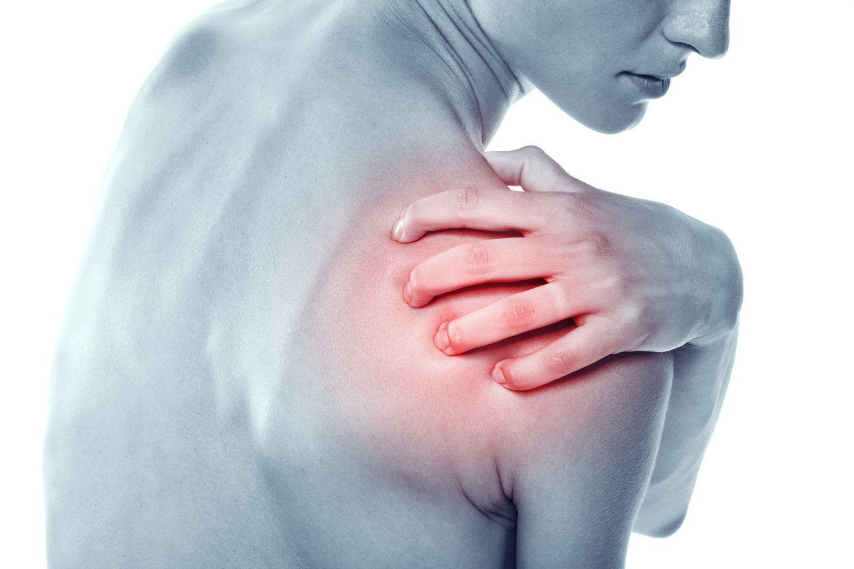 Arquivos Dor no ombro - Ortopedia e Traumatologia Apoio